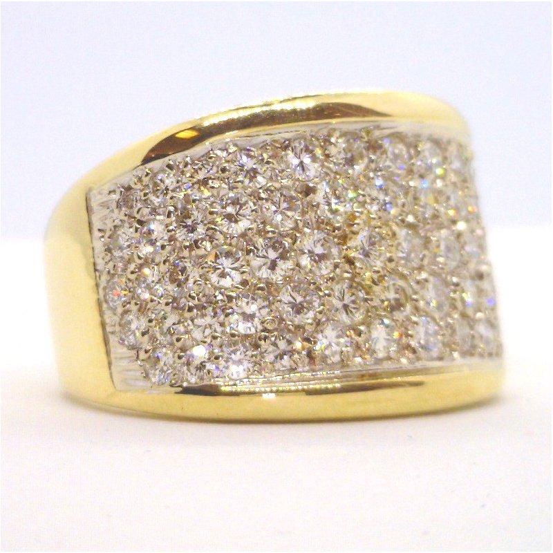 Estate Jewelry 800-00263