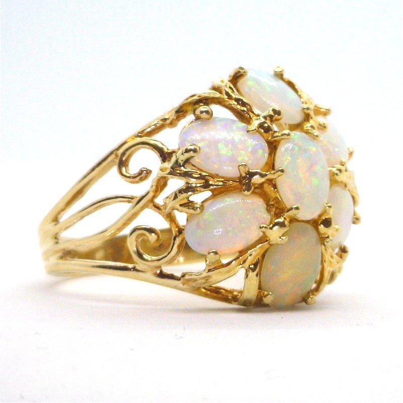 Estate Jewelry 800-00268