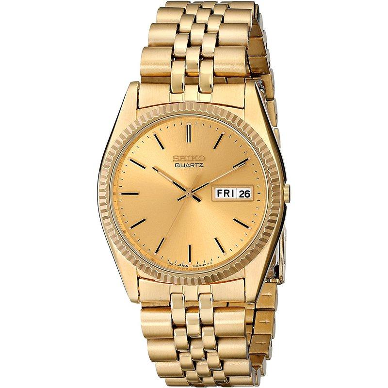 Seiko Watches 401-12262