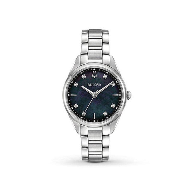 Bulova Watches 500-00084