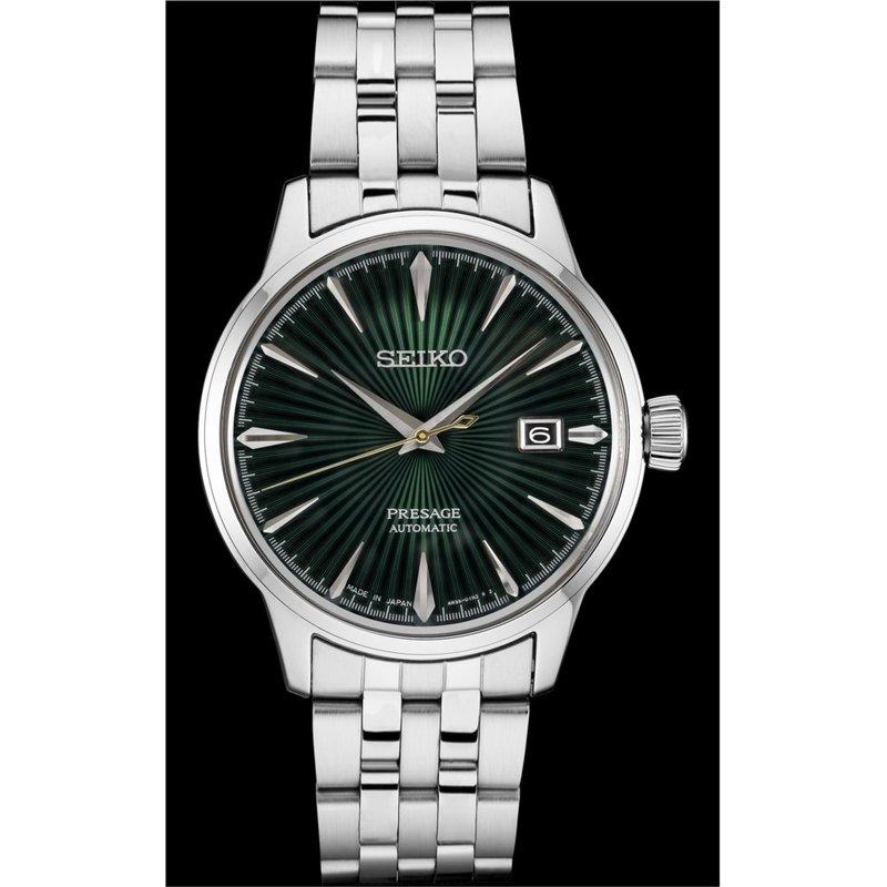 Seiko Watches 500-00043