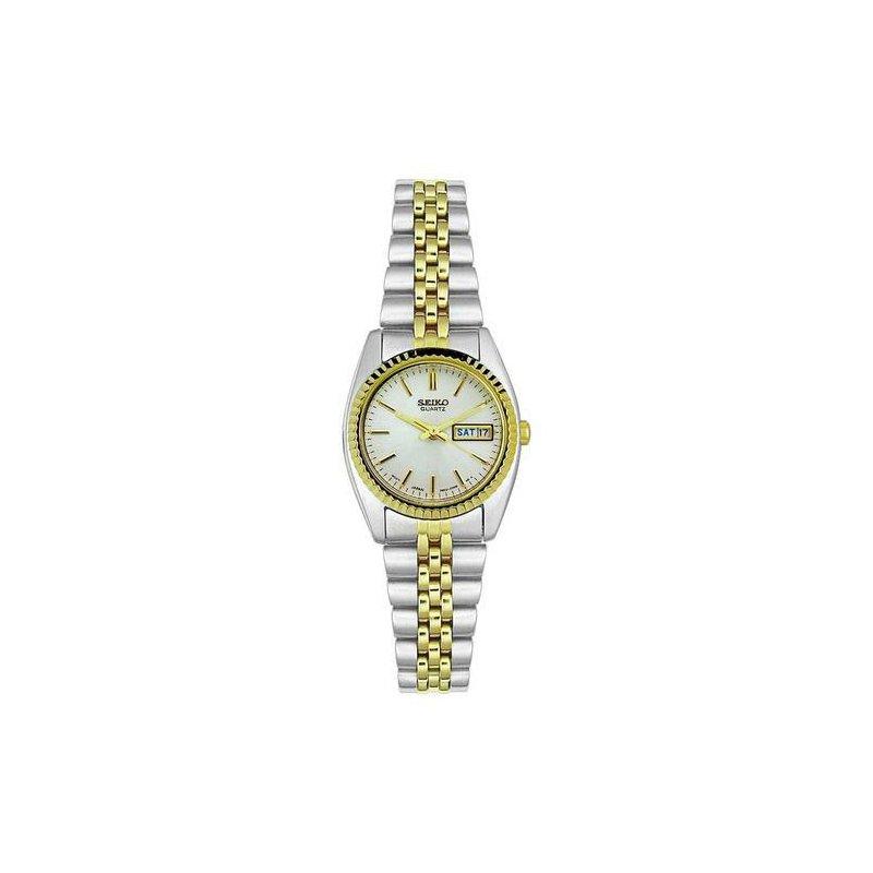 Seiko Watches 400-11150