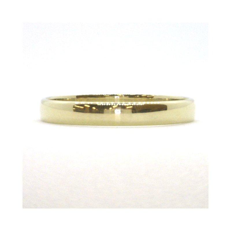Estate Jewelry 800-00015