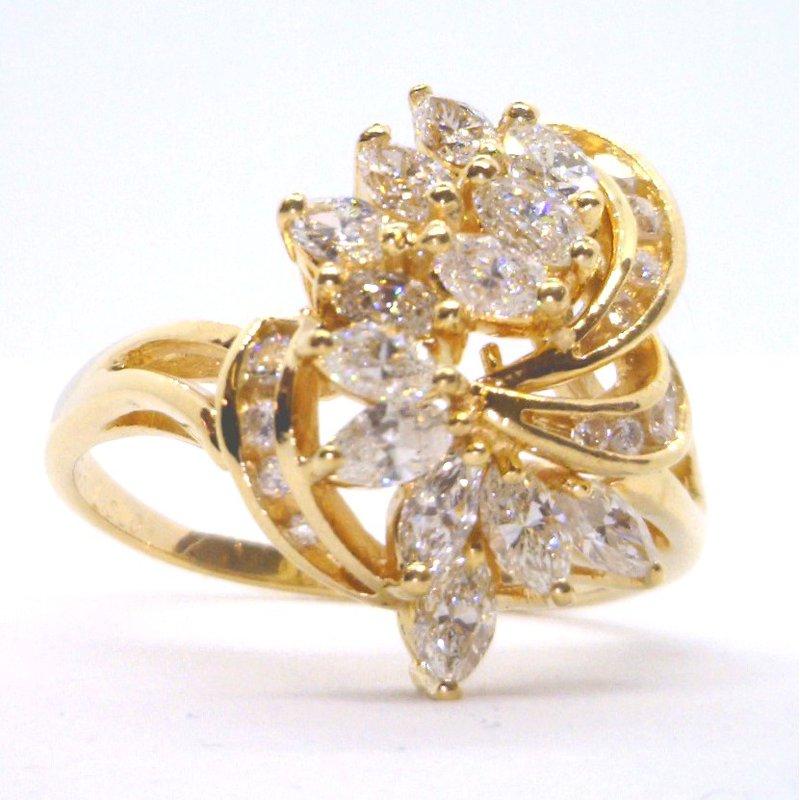 Estate Jewelry 800-00270