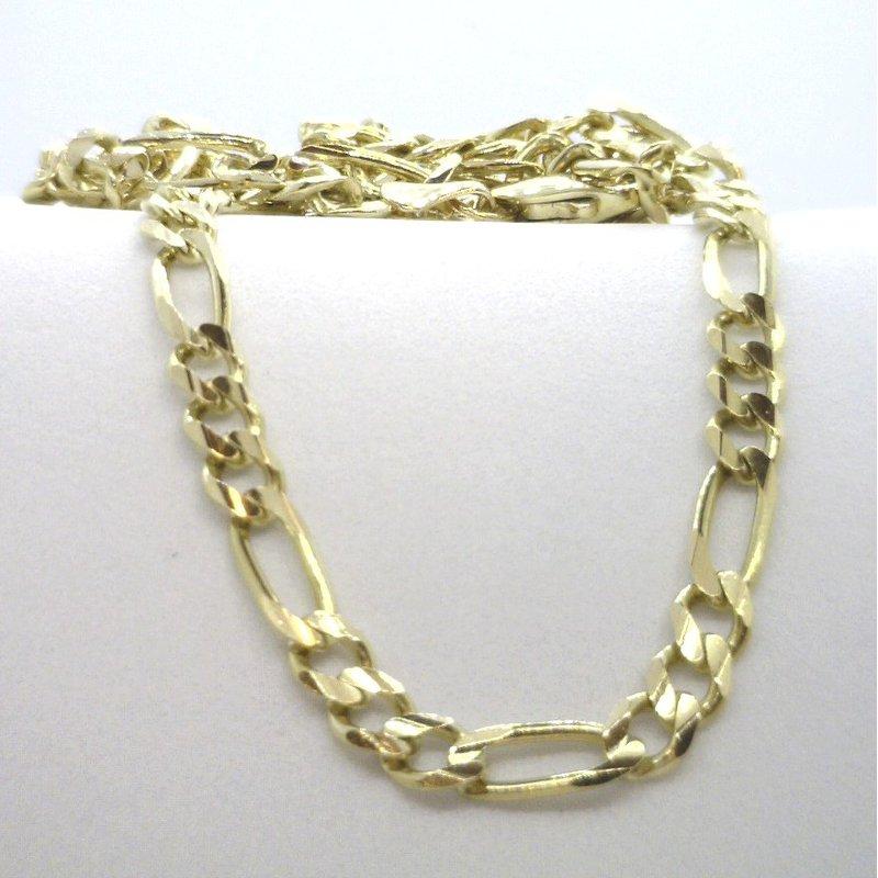 Estate Jewelry 800-00011