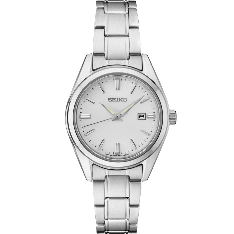 Seiko Watches 400-11133
