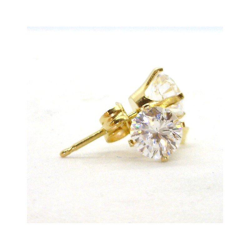 Estate Jewelry 87-22363