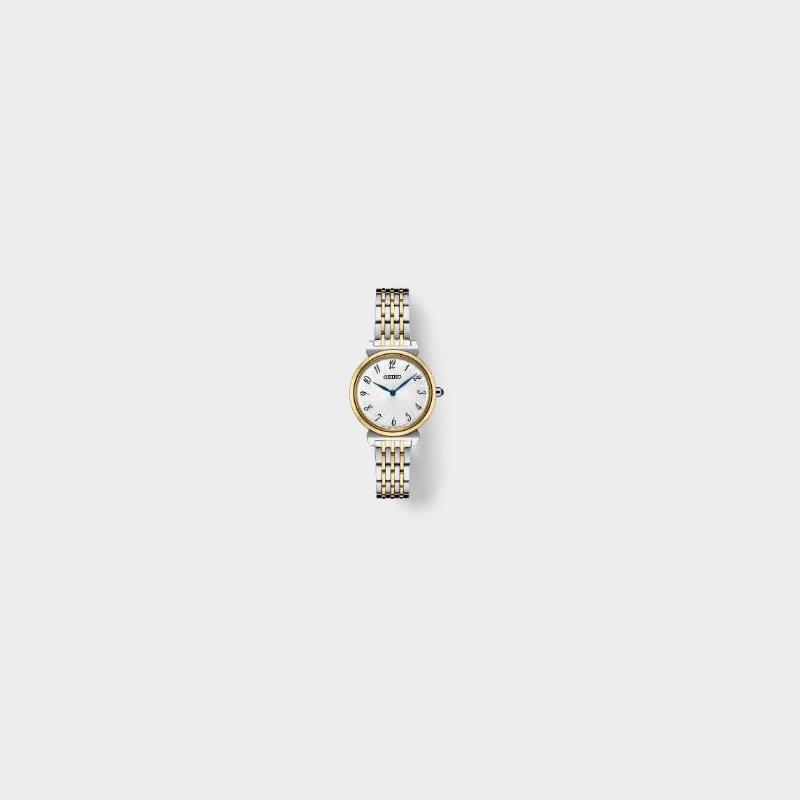 Seiko Watches 400-11128