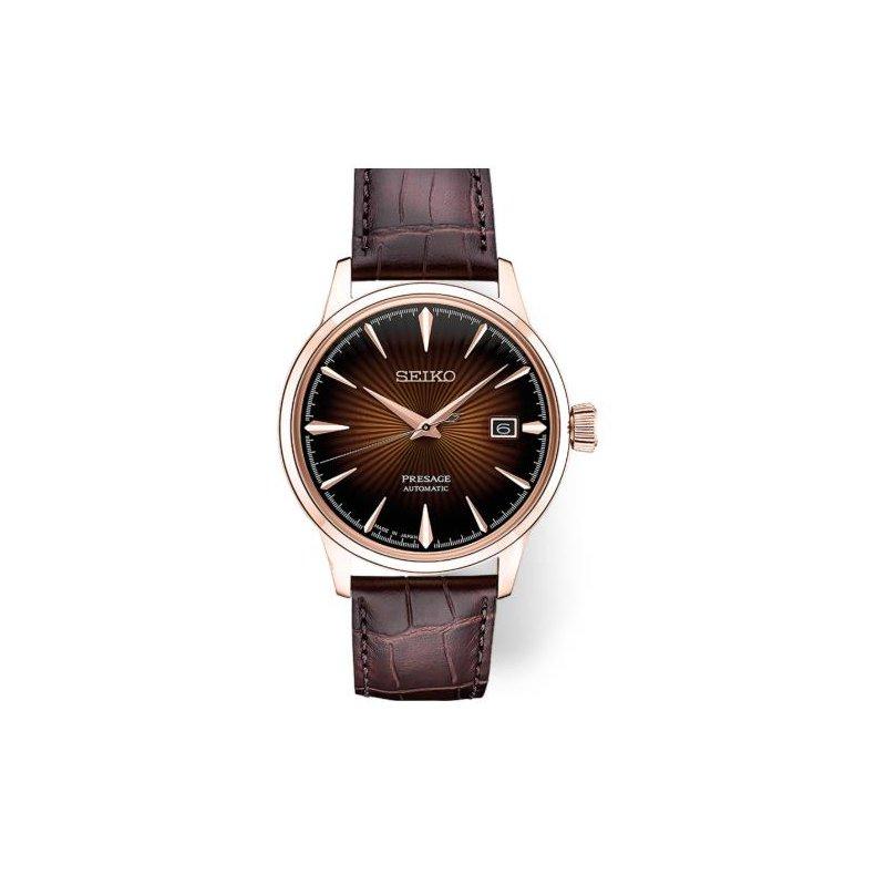 Seiko Watches 500-00059