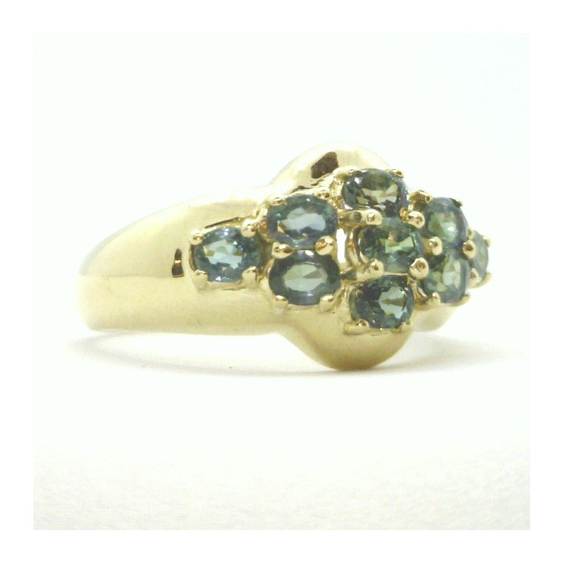 Estate Jewelry 800-00057