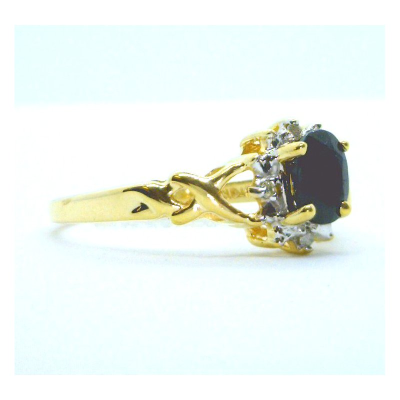 Estate Jewelry 800-00275
