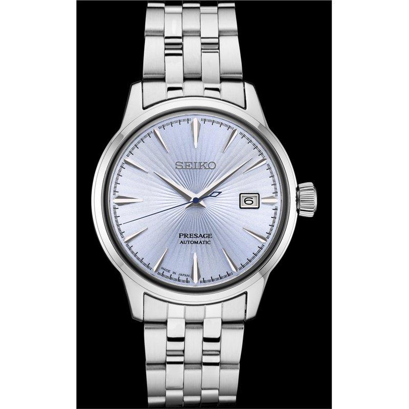 Seiko Watches 500-00044