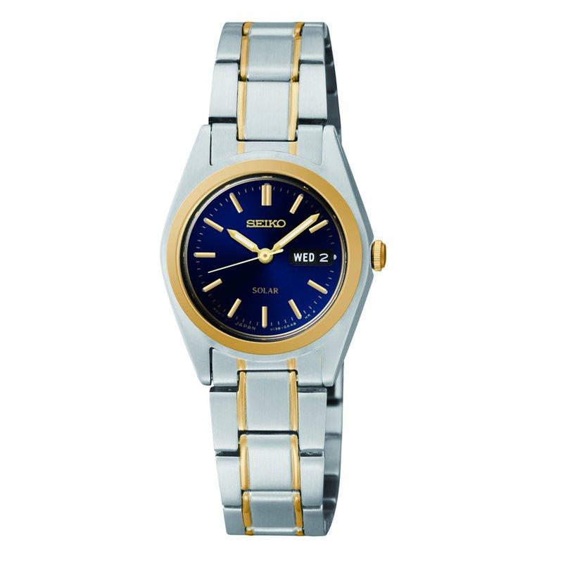 Seiko Watches 401-12279