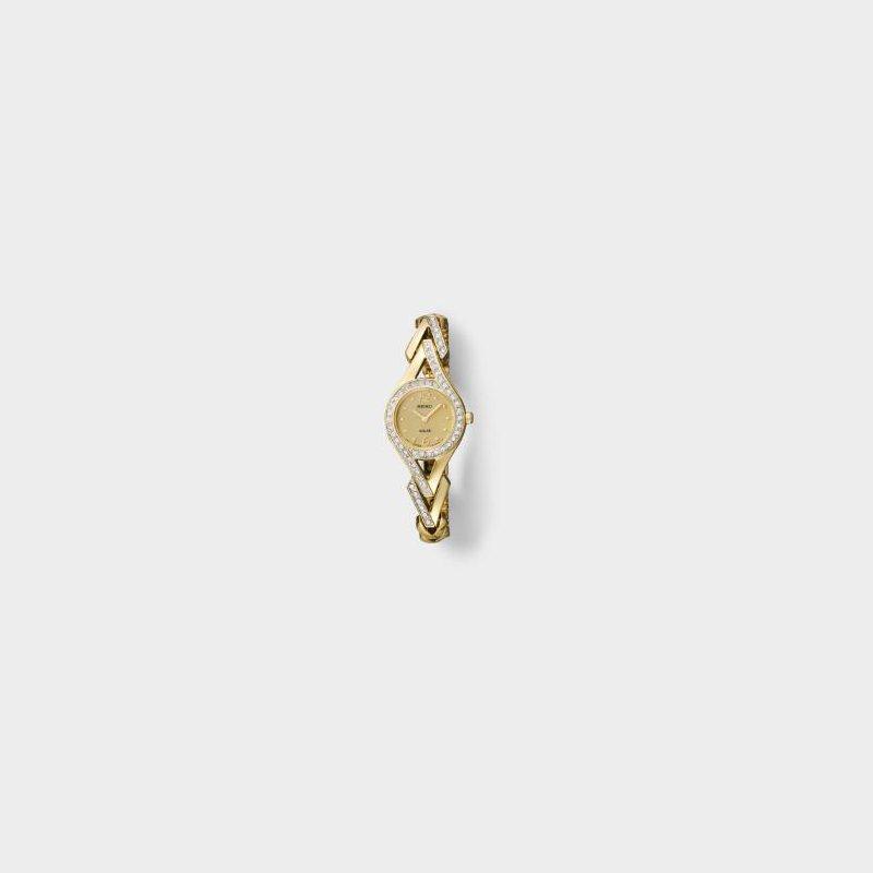 Seiko Watches 500-00016