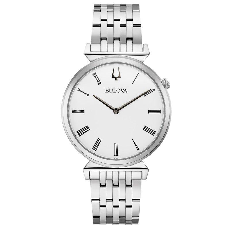 Bulova Watches 500-00101