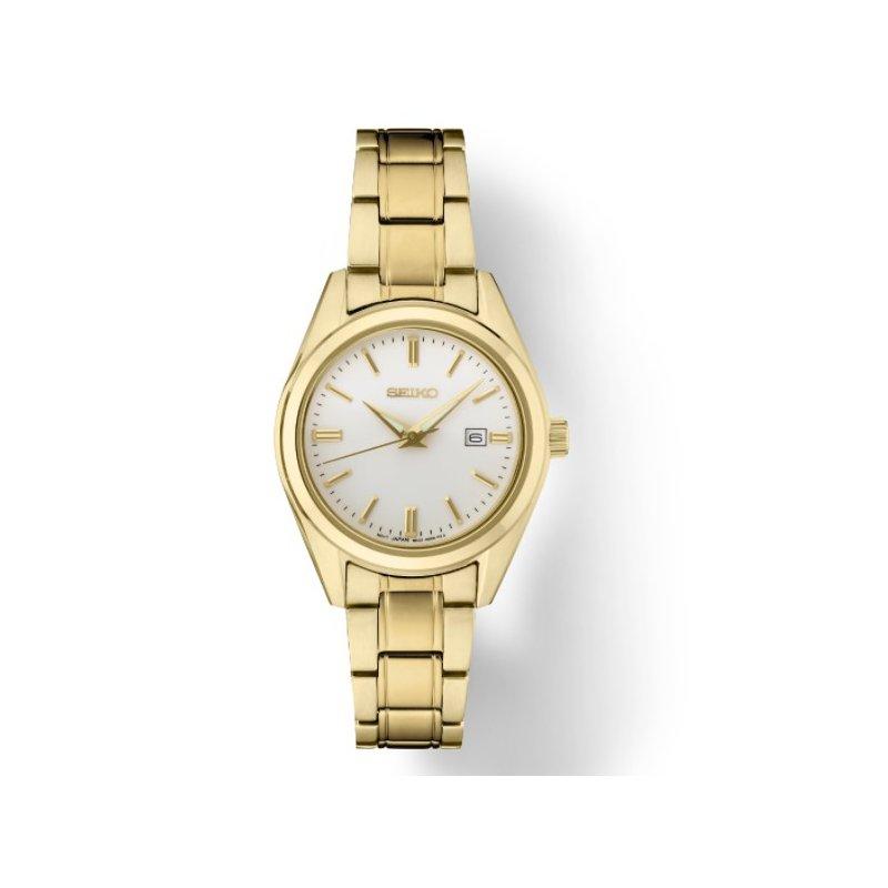 Seiko Watches 500-09254