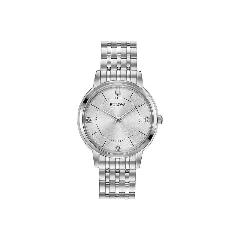 Bulova Watches 500-00081