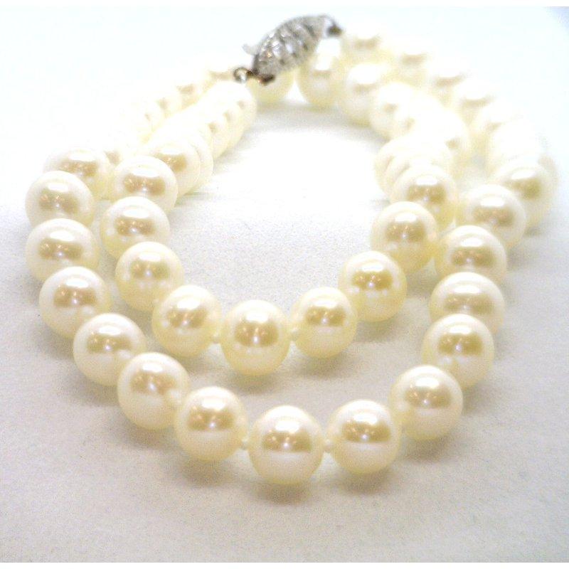 Estate Jewelry 87-22376