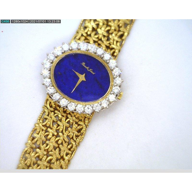 Estate Jewelry 800-00081