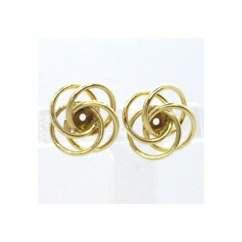 Estate Jewelry 800-00039