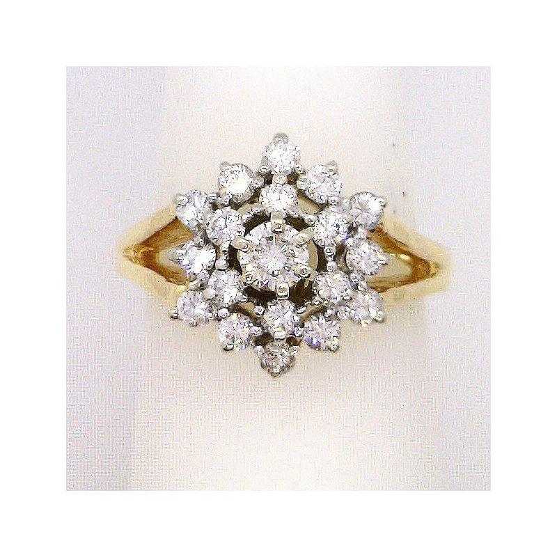 Estate Jewelry 800-00069