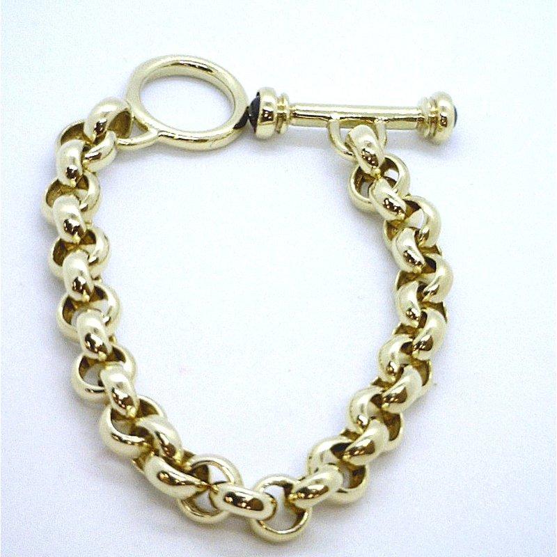 Estate Jewelry 800-00091