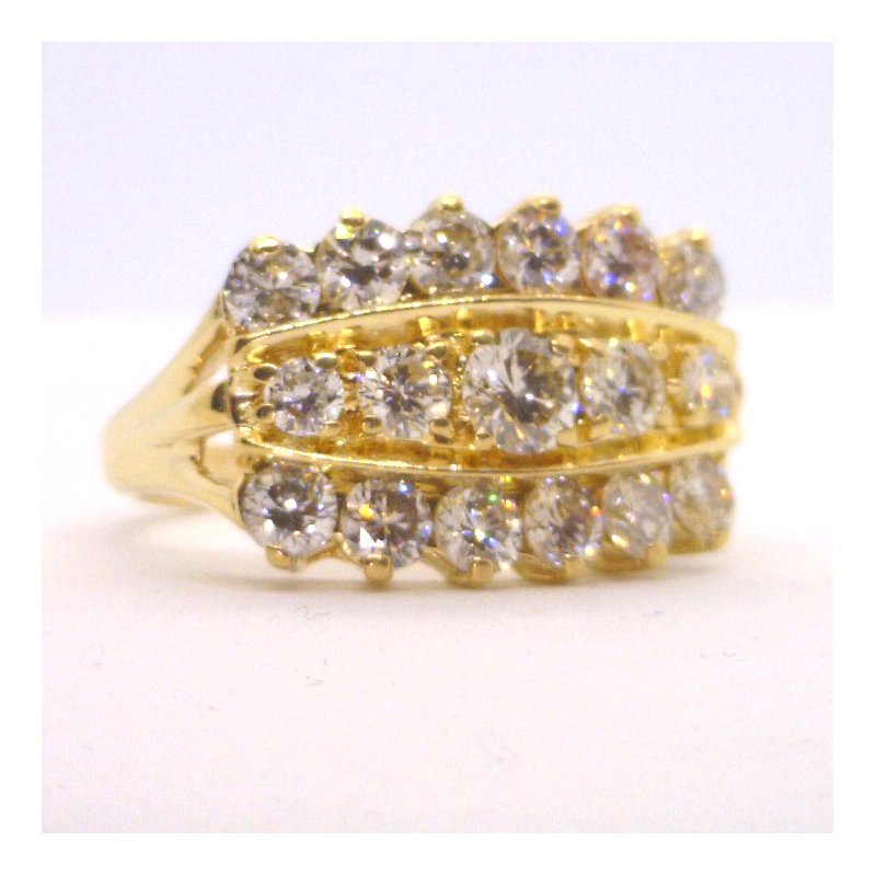 Estate Jewelry 800-00262