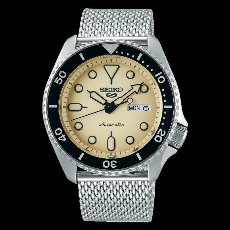 Seiko Watches 500-00029