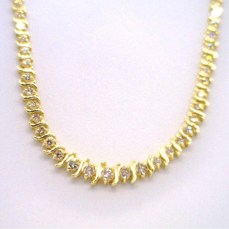 Estate Jewelry 800-00256