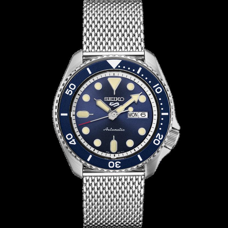 Seiko Watches 401-12269