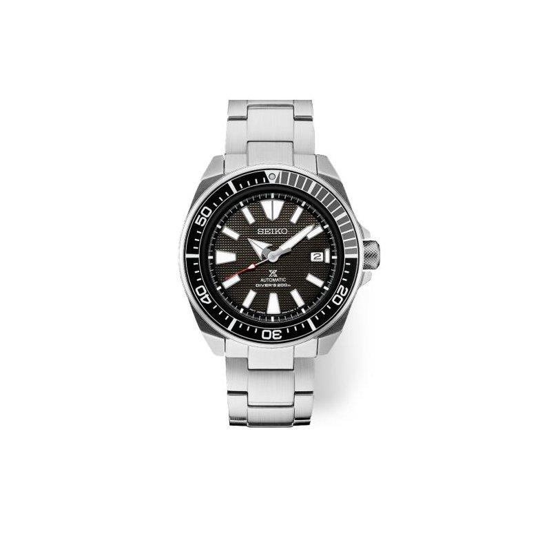 Seiko Watches 500-00022