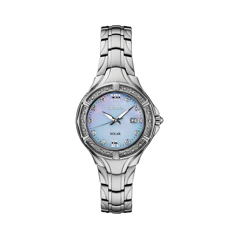 Seiko Watches 400-11160