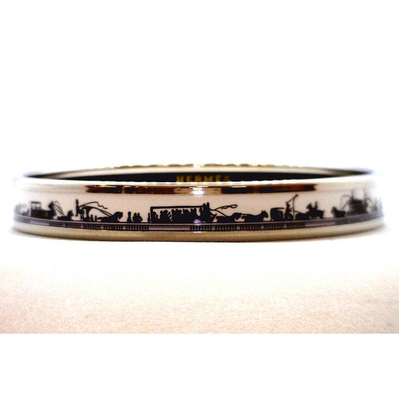 Estate Jewelry 87-22365