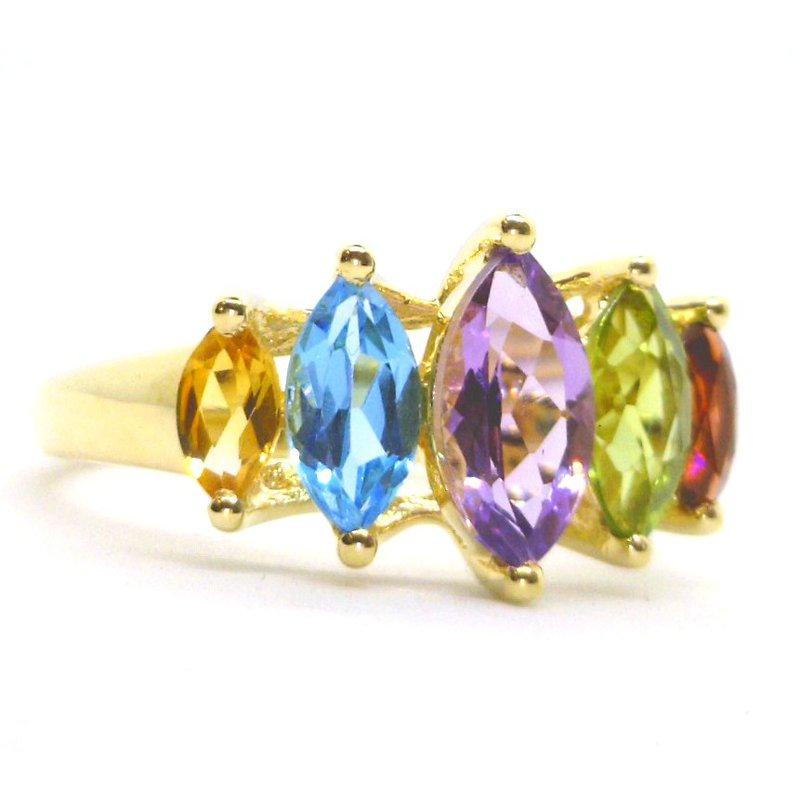 Estate Jewelry 800-00280