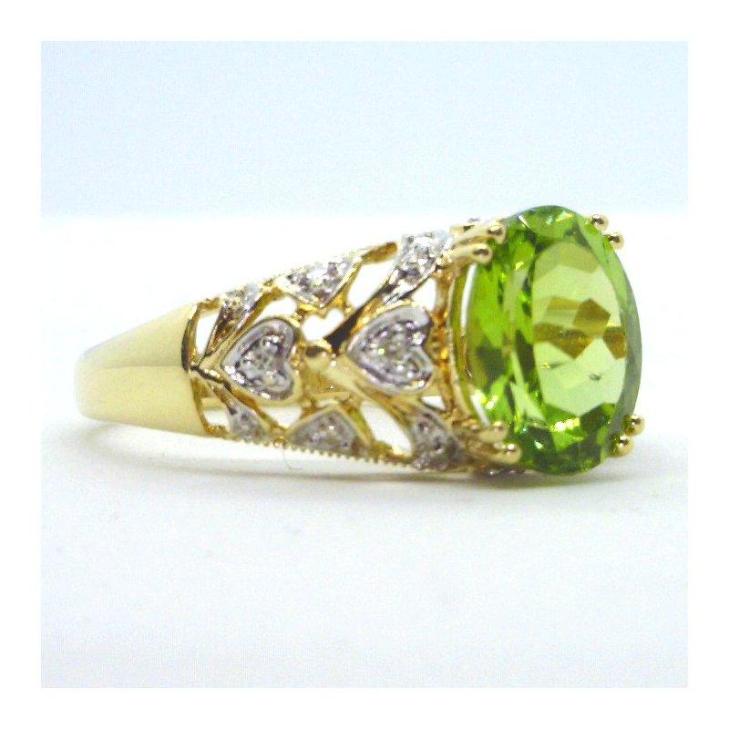 Estate Jewelry 800-00278