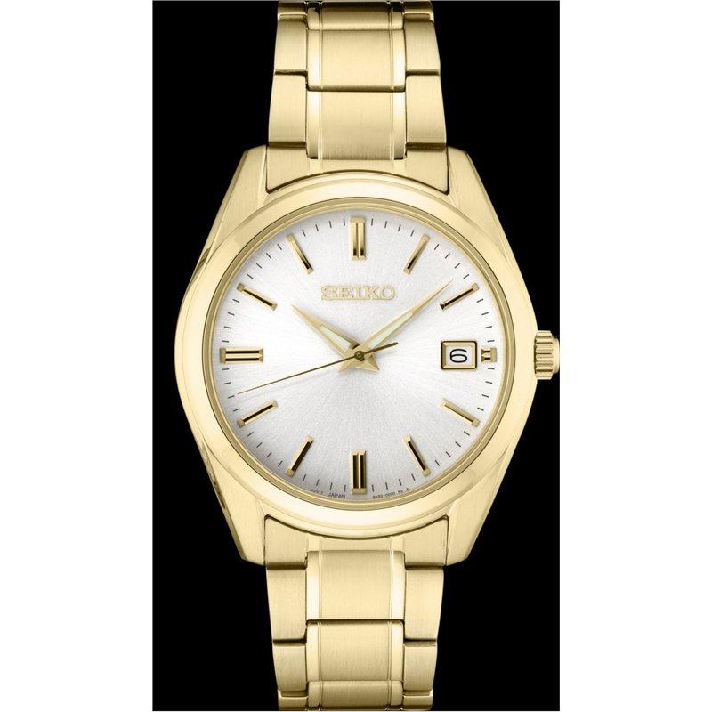 Seiko Watches 500-00050