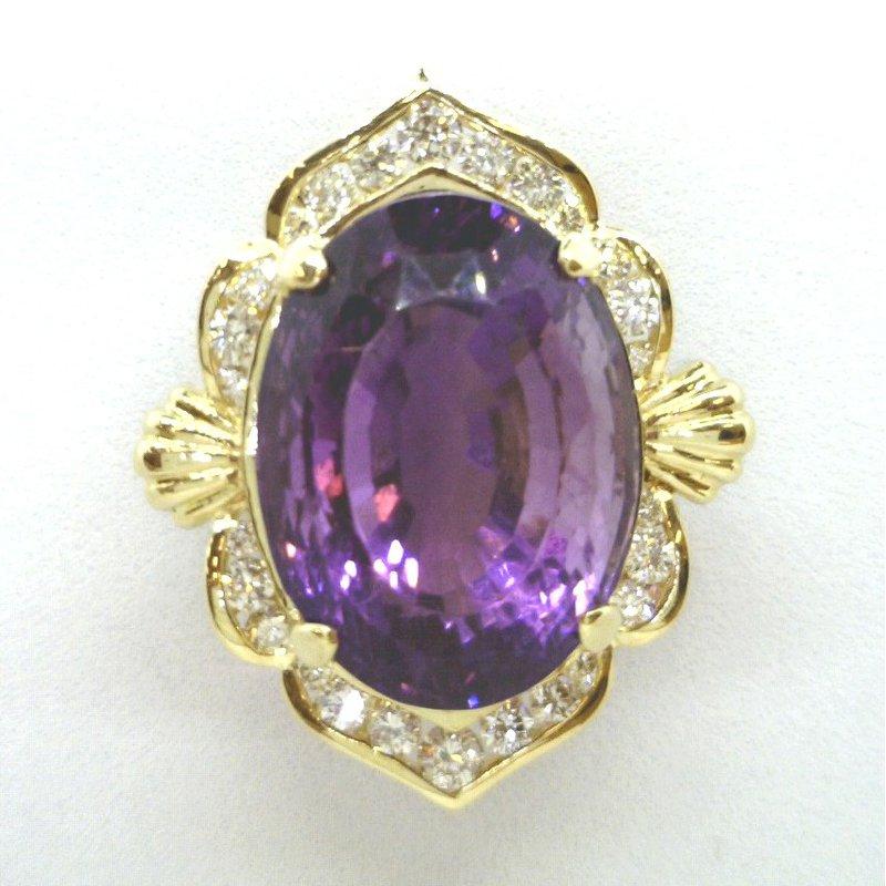 Estate Jewelry 800-00063