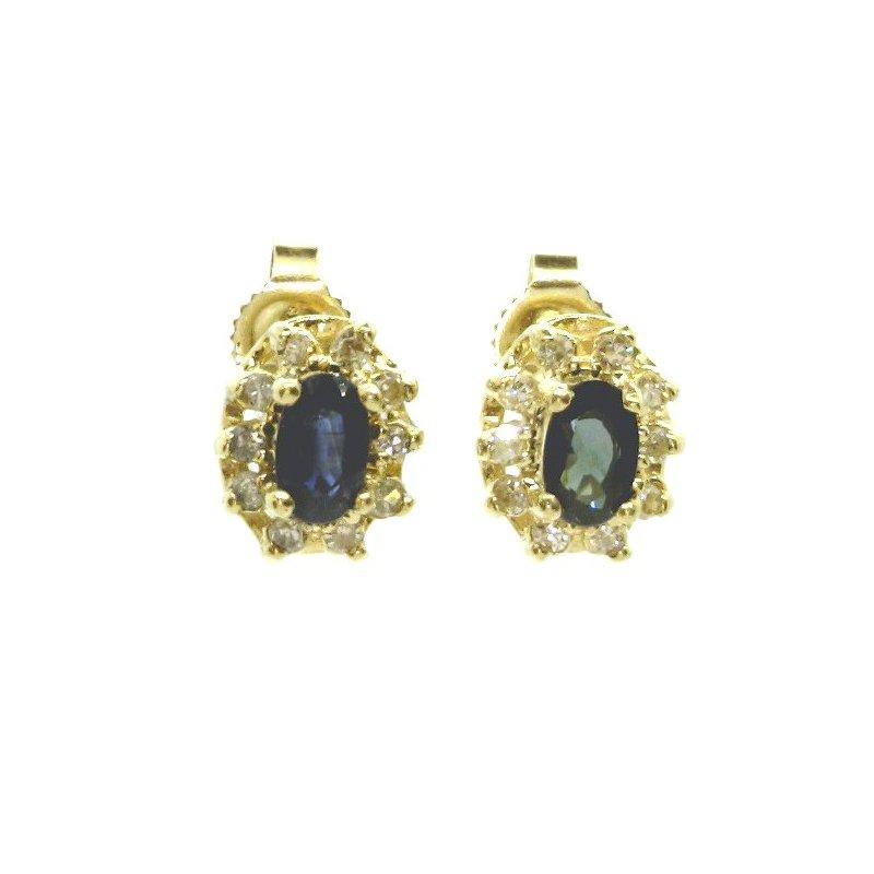 Estate Jewelry 800-00047