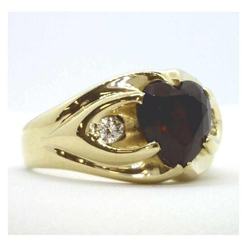 Estate Jewelry 800-00055