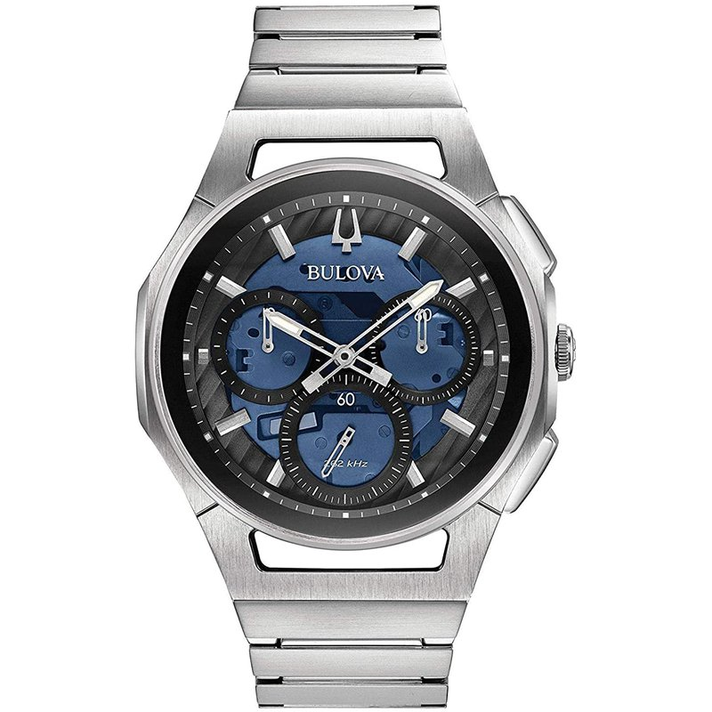 Bulova Watches 500-00140