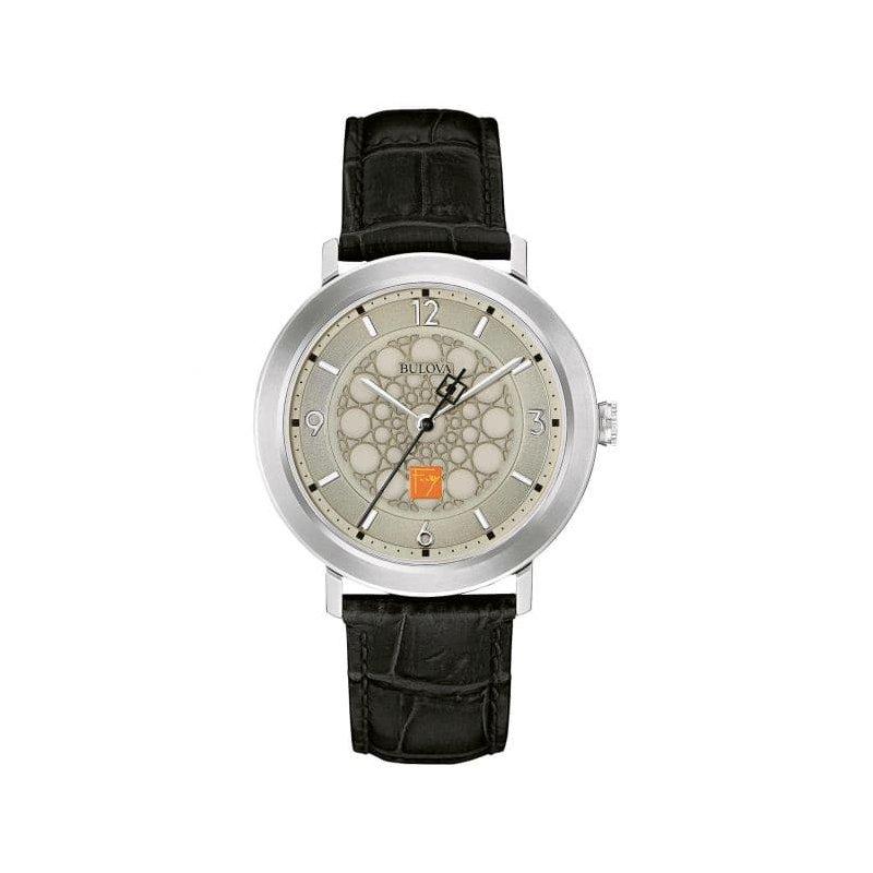Bulova Watches 500-00143