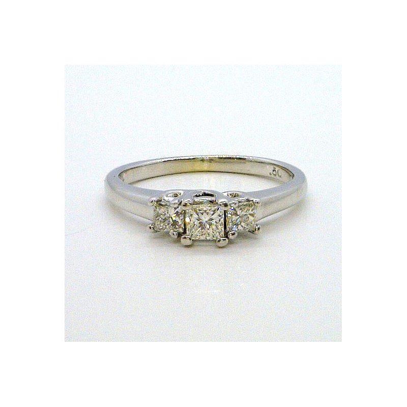 Estate Jewelry 800-00073