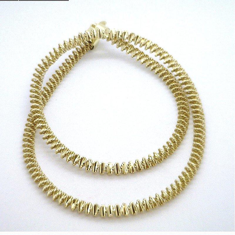 Estate Jewelry 800-00093
