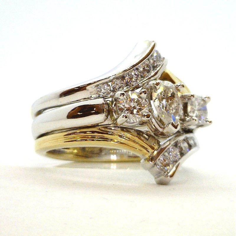 Estate Jewelry 87-22317