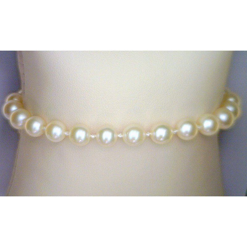 Estate Jewelry 340-00039