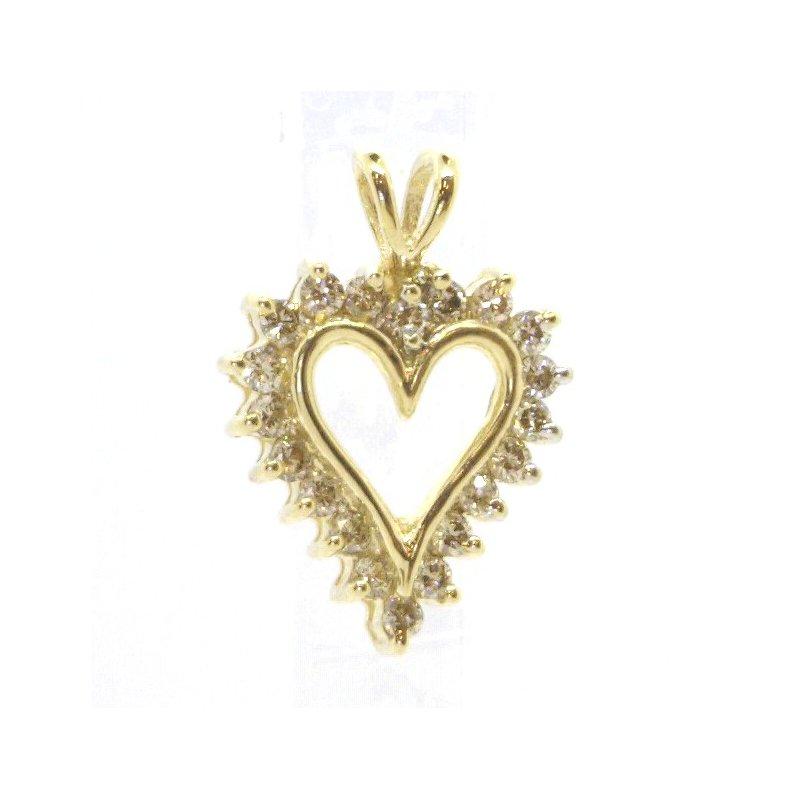 Estate Jewelry 800-00046