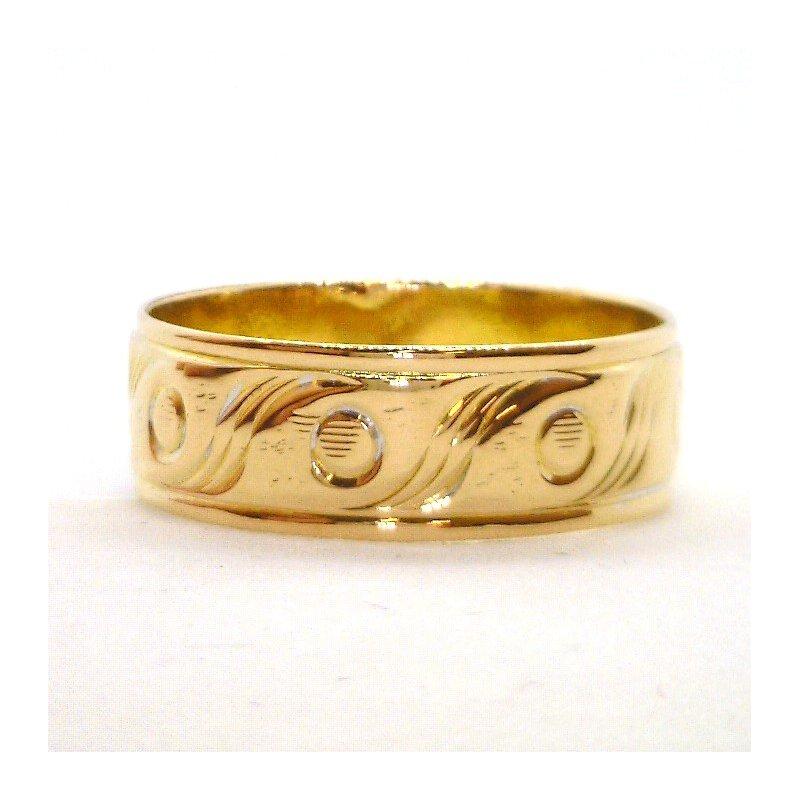 Estate Jewelry 87-22318