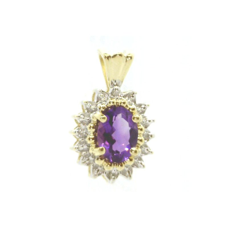 Estate Jewelry 800-00019