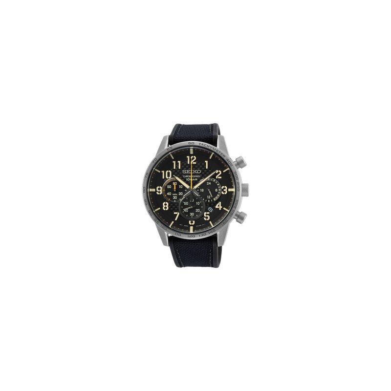 Seiko Watches 500-00048