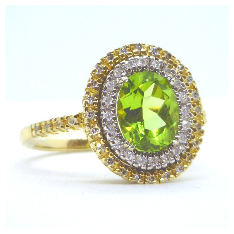 Estate Jewelry 800-00272